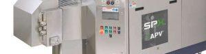Rannie 110T/125T - Gaulin 110T/125T Series - High Pressure Homogenizers